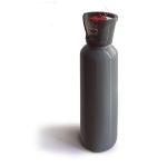 Bombola ricaricabile CO2 alimentare da 4 kg