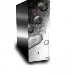 Depuratore a osmosi inversa RG OSMY ECO per la casa sottolavello