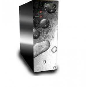 Depuratore a osmosi inversa rg osmy eco per la casa for Rg italia osmosi