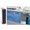 Depuratore a microfiltrazione RG BASIC ad uso domestico sottolavello