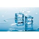 Salute, Acqua fredda per ridurre le malattie e migliorare la pelle