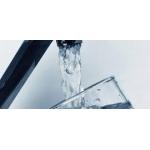 Gli italiani non bevono acqua del rubinetto, si teme per la salute!