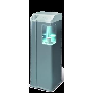 ACQUALITY -  Refrigeratore d'acqua