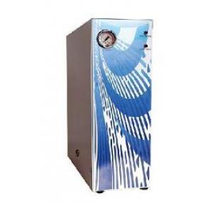 Depuratore microfiltrazione lampada uv per la casa for Rg italia osmosi