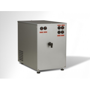 MINI NEPTUN - Refrigeratore Gasatore
