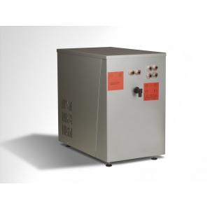 NEPTUN - Refrigeratore Gasatore