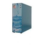 Depuratore a osmosi inversa OSMY per la casa sottolavello