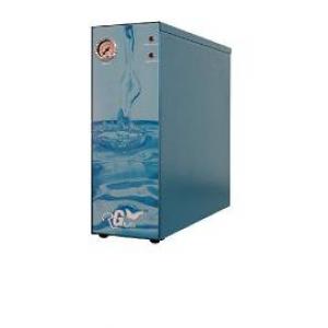 Depuratore a osmosi inversa osmy per la casa sottolavello for Rg italia osmosi