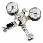 Riduttore di pressione H2O FF 1/2