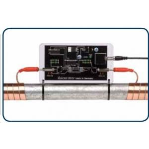 VULCAN 3000   - Sistema anticalcare per la tua casa/ufficio